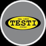 testi-cicli