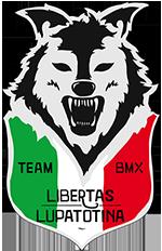 BMX LUPO